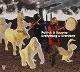Everything & Everyone