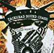 Tackhead Sound Crash Slash & M