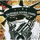 Tackhead Sound Crash Slash And Mix Adrian Sherwood