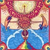 Beauty & The Beast by Earthling Society (2013-05-03)