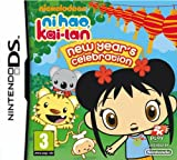 Ni Hao Kai Lan  (Nintendo DS)