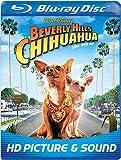Beverly Hills Chuahua (2008) PG