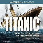 Titanic   Rupert Matthews