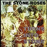 Turns Into Stoneby The Stone Roses