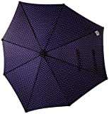 Senz Umbrellas Original, Dot Dot, One Size