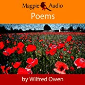 The Poems of Wilfred Owen | [Wilfred Owen]
