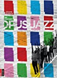 Ny Export: Opus Jazz [DVD] [Import]