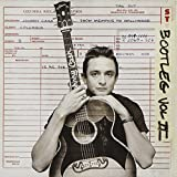 Bootleg, Volume 2: From Memphis to Hollywood ~ Johnny Cash