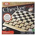 Checker It Out ! Jeu-