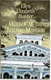 img - for Murder at the Bellamy Mansion book / textbook / text book