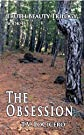 The Obsession (The Truth Beauty Trilogy)