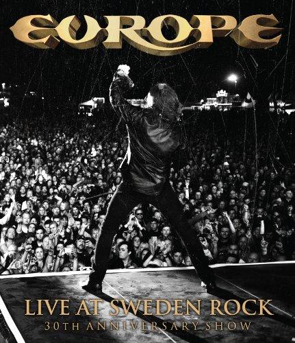 30th Anniversary Live [Blu-ray] [Import]