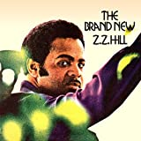The Brand New