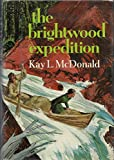 img - for The Brightwood Expedition book / textbook / text book