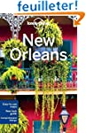 New Orleans - 7ed - Anglais