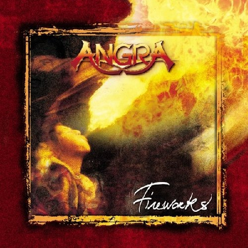 Angra-Fireworks-(SPV 085-18480)-Digipak-CD-FLAC-1998-WRE Download