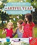 The Artful Year: Celebrating the Seas...