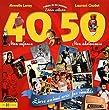"""L'Album de ma jeunesse 40-50 """"collector"""""""
