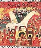 img - for Souls Grown Deep, Vol. 2: African American Vernacular Art book / textbook / text book