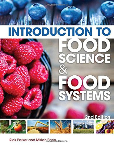 Breasomi Z689 Ebook Pdf Download Introduction To Food Science And