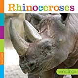 Rhinoceroses (Seedlings)