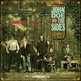 The Night Life - John Doe & The Sadies