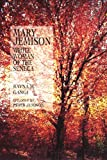 Mary Jemison: White Woman of the Seneca: A Novel