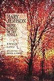 Mary Jemison: White Woman of the Seneca: A Novel