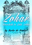 The Zohar: Bereshith to Lekh Lekha (E...