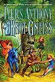 Knot Gneiss (Xanth Novels)
