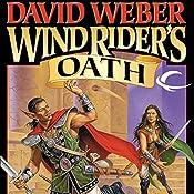 Wind Rider's Oath: War God, Book 3 | David Weber