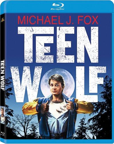 teen-wolf-blu-ray-reino-unido