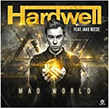 Mad World (Radio Edit)