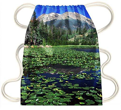 irocket-cub-lake-stone-mountain-parque-nacional-rocky-mountain-colorado-cordon-mochila-bolsa-bolsa