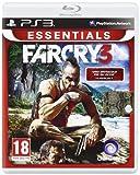 Essentials Far Cry 3