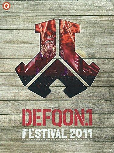 defqon1-festival-2011