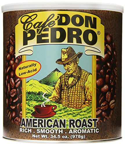 cafe-don-pedro-american-roast-345-ounce