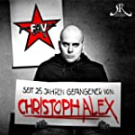Christoph Alex Limited Edition + T-Sh...