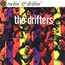 Rockin' and Driftin' (US Release)