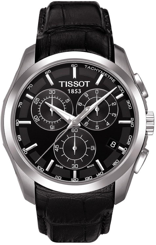 Tissot Homme 2013 Tissot Homme Montre