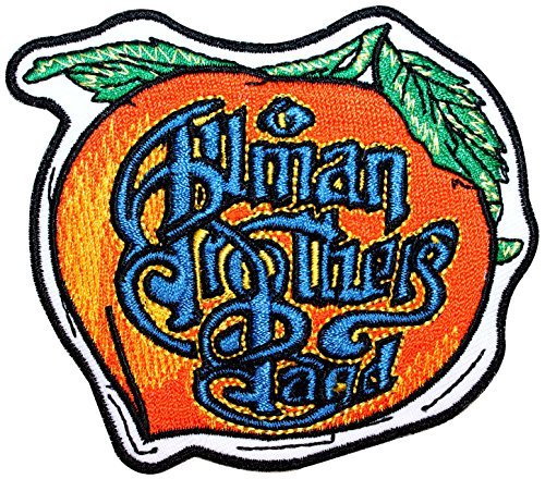 allman-brothers-band-peach-fruit-logo-blues-rock-music-iron-on-applique-patch