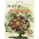 Matiz Gallego Organic Chestnuts, 7 Ounce