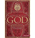 img - for Experiencing God: Knowing and Doing the Will of God : Youth Edition by Blackaby, Henry T., King, Claude V. Revised Edition (6/1/2005) book / textbook / text book