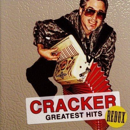CRACKER - Get On With It Best Of Cracker - Zortam Music
