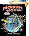 The Cartoon History of the Modern World Part 1: From Columbus to the U.S. Constitution (Pt. 1)