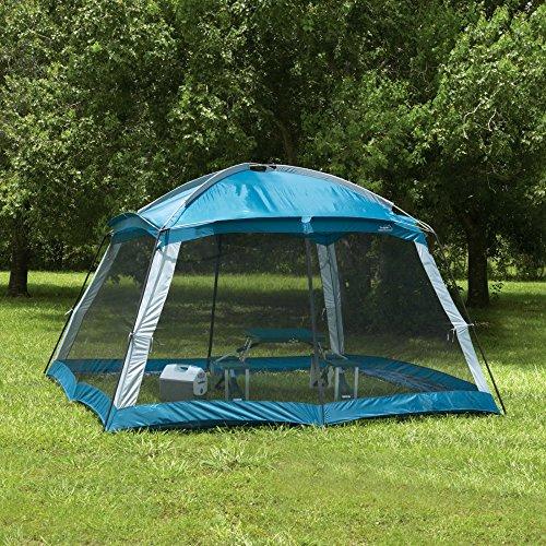 texsport-montana-instant-screen-arbor-shade-canopy