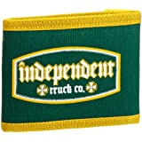 Independent Unisex Adult Re Label Wallet Casual