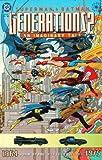 echange, troc John Byrne, Alex Nikolavitch Racucina - Superman & Batman: Generations 2