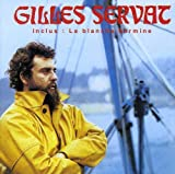 Blanche Hermine by Gilles Servat (1999-05-03)