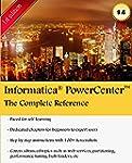 Informatica PowerCenter - The Complet...